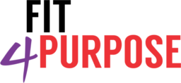 Fit 4 Purpose